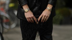 The best designer watches to invest in this season