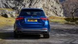 Mercedes-AMG GLE53 review