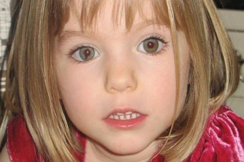 Lawyer for Madeleine McCann suspect tries to cast doubt on 'confession' witness