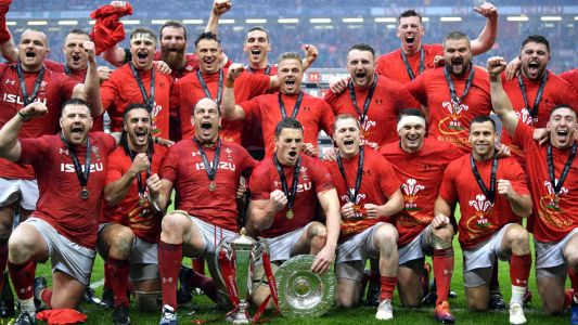 Rugby World Cup 2019: Wales team profile, pool D fixtures, squad
