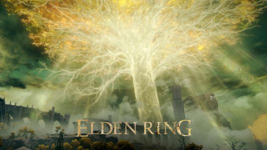 Elden Ring delayed but you can still play it in November
