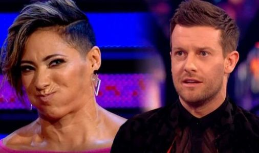 Strictly Come Dancing 2019: Chris Ramsey dealt cruel blow hours before semi-final