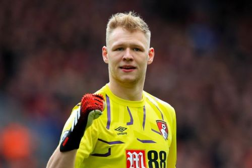 Sheffield United see Aaron Ramsale bid accepted amid Dean Henderson uncertainty