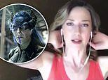 Marvel star Carrie Coon who plays Proxima Midnight reveals unexpected plot twist