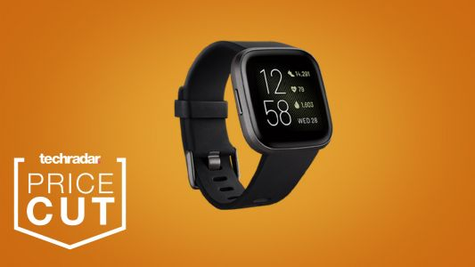 Fitbit price cut at Amazon: deals on the Fitbit Versa 2, Alta HR, Charge 3 and more