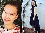 Actress, 32, who racked up $25,000 in credit card debt reveals how she finally got debt-free