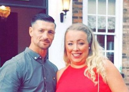 Drink driver who lied over 'dead partner' jailed after she opens door to police