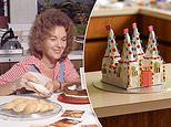 Recipe developer behind the Women's Weekly Children's Birthday Cake Book shares secrets