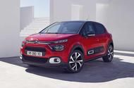 Updated 2020 Citroen C3 priced from £16,280 in UK