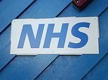 March was the quietest month in A&E at NHS hospitals for a DECADE