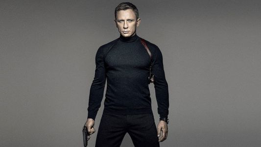 For your eyes only: all 24 Bond films are coming to Stan in 4K on Boxing Day