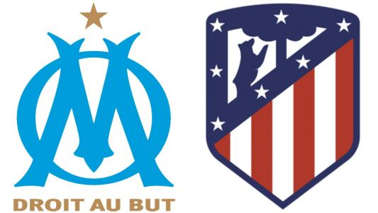 How to watch the Europa League final for free: live stream Marseille vs Atlético Madrid now