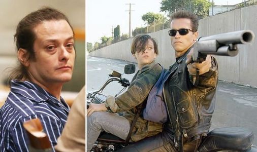 Terminator Dark Fate: Edward Furlong John Connor CONFIRMED - What happened to child star?