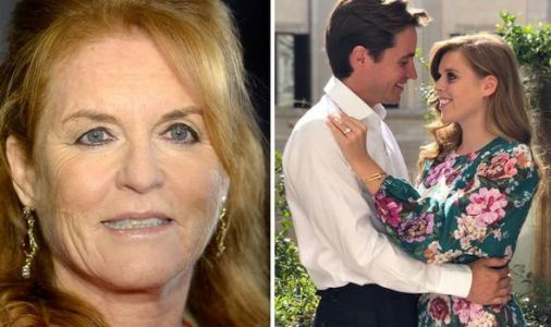 Princess Beatrice wedding: How Bea will buck this family trend on her big day