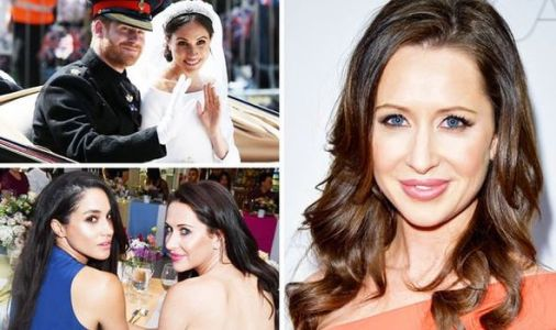 Jessica Mulroney: Meghan Markle's ex-friend's heartbreaking move amid troll clash exposed