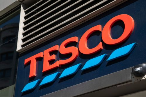 The best Black Friday tech and gadget deals at Tesco