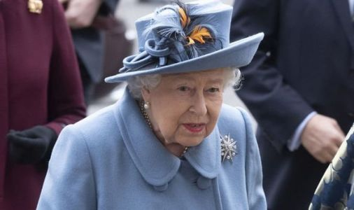Queen health update: The monarch's biggest worry during coronavirus pandemic