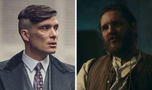 Peaky Blinders season 6: Will Alfie Solomons and Tommy Shelby unite again? Star drops hint