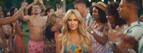 Love Island Pies Off Winter In First Look Trailer At January Series