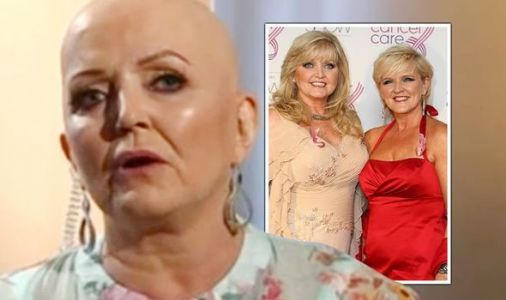 Linda Nolan opens up on late sister Bernie after cancer diagnosis 'Saw her looking back'