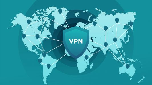 SonicWall hacked through flaw in its VPN service