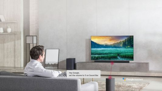 The best TVs under £1000 in 2020