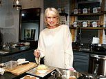 How to cook a Michelin-star meal: JAN MOIR on the celebrity chefs beaming into your home
