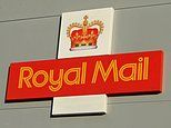 Parcels boost for Royal Mailas lockdown fuels internet shopping boom