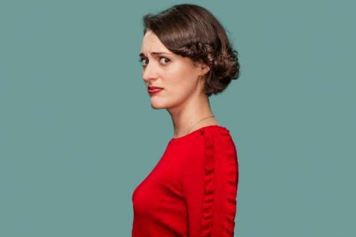 Fleabag stage production coming to Amazon to raise funds for charity