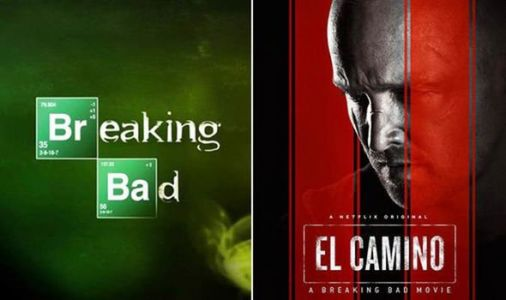 El Camino: Aaron Paul speaks out on THAT Breaking Bad cameo and how they kept it SECRET