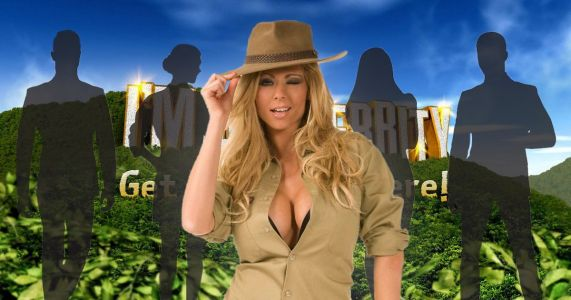 I'm A Celebrity standby contestants get paid £20,000 even if they never end up on the show