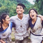 LIFF 2019 Movie Review: 'Bulbul Can Sing'