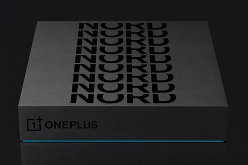 OnePlus Nord pre-orders sell out, but there's still a way to get it in advance