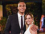 Bachelorette stars Clare Crawley, 39, and Dale Moss, 32, are 'taking some time apart'