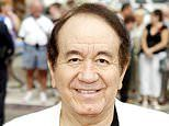 Trini Lopez of The Dirty Dozen and If I Had A Hammer fame dies at age 83 from COVID-19
