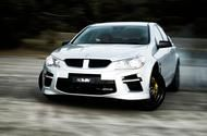 Opinion: Holden's death will anger some but should surprise nobody