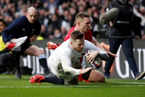 Final Six Nations 2020 fixture date, kick-off times and TV channels