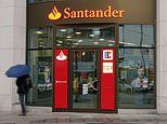 Santander cuts interest rate on its 123 current account again
