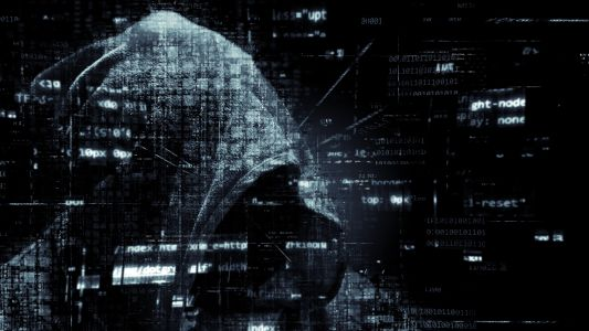 Tokyo 2020: The dark web is hacker gold