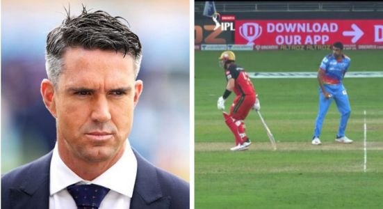 'What he did was perfect' - Kevin Pietersen backs Ravi Ashwin's Mankad stance after latest IPL drama