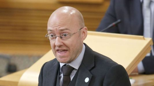 Under-18s to get free bus travel after budget deal struck between SNP and Greens