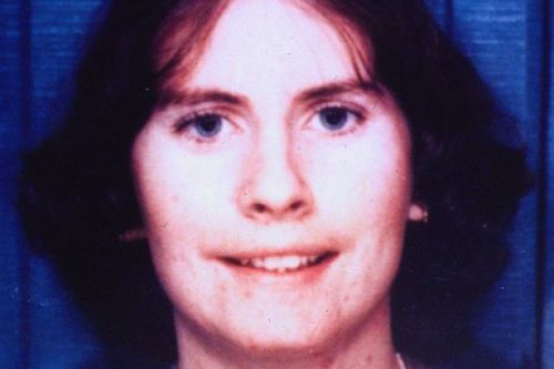 US serial killer suspect linked to infamous Templeton Woods murders in Dundee