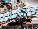 MARKET REPORT:Safety firm Halma promises dividend but warns on profit