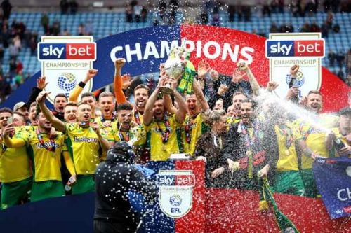 Championship TV fixtures 2019/20: Sky Sports listings for EVERY match live on TV and online