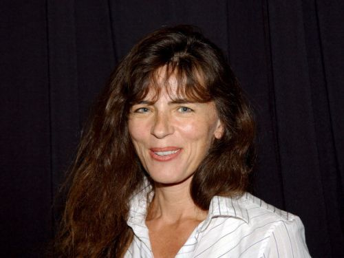 Lost and Babylon 5 star Mira Furlan dies aged 65
