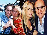 Paul McKenna says he 'knew it was time to stop dating hot women after putting himself in a 'trance'