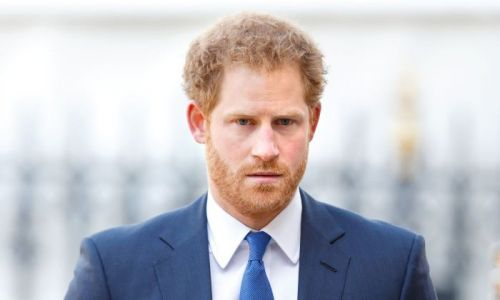 Why Prince Harry is allowed to leave quarantine to attend Prince Philip's funeral
