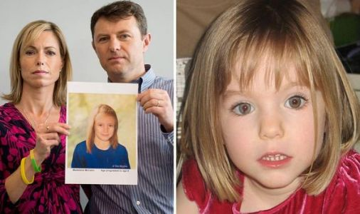 Madeleine McCann age: How old would Maddie be now? How long ago did she go missing?