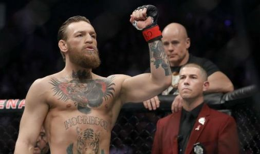 Conor McGregor next fight date: When will 'Mac' fight next after UFC 246 win over Cowboy?