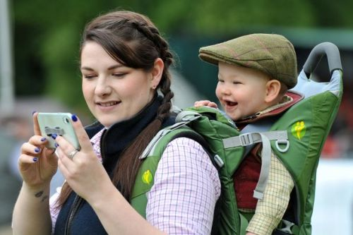 Blow as Scottish Game Fair at Scone cancels rescheduled 2020 event